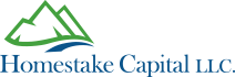 Homestake Capital LLC