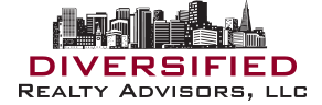 Diversified Realty Advisors, LLC