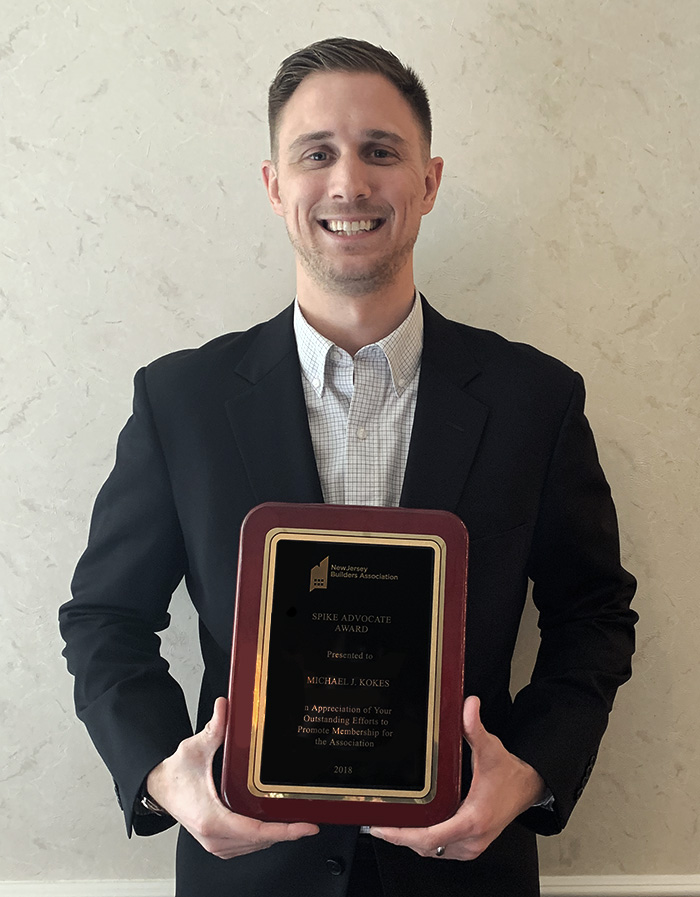 michael-kokes-award
